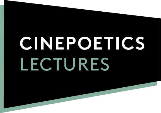 Cinepoetics Lectures