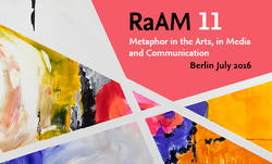 RaAM Conference Poster